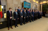 GÄICHEL VIII - Joint meeting of the Belgian and Luxembourg governments ()