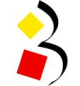 Logo of 'Belgian Debt Agency'